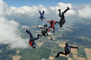 Skydive_Miami