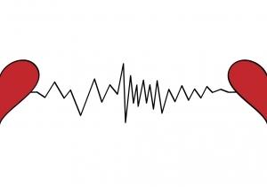 zatrzymanie akcji serca