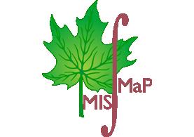 logo mismap