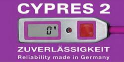 automat cypres